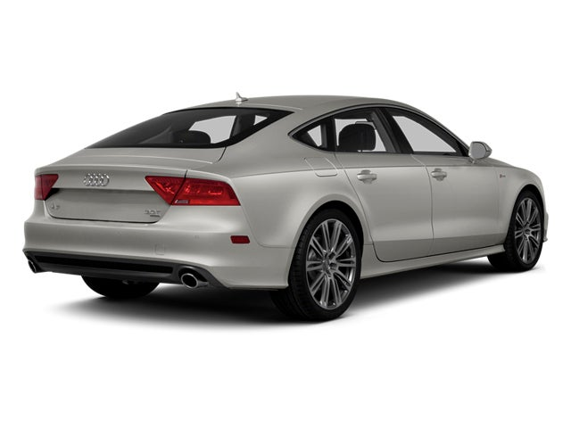 Used Audi A Madison WI Sun Prairie - Zimbrick audi