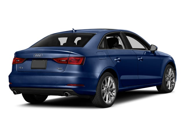 Used 2015 Audi A3 Madison WI | Sun Prairie | 34434