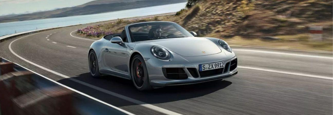 Porsche Madison Blog - Porsche Madison Blog | News, Updates